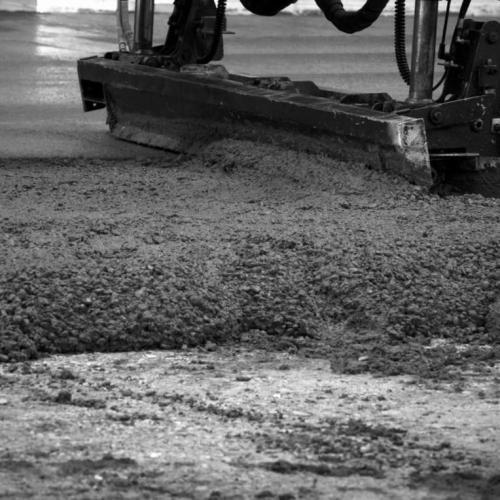 Acciaitubi-pavimentazione 095_bn