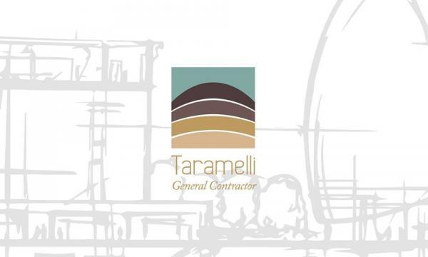 Taramelli
