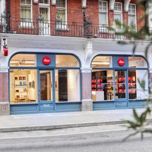 DNLEICA - Shop - E1