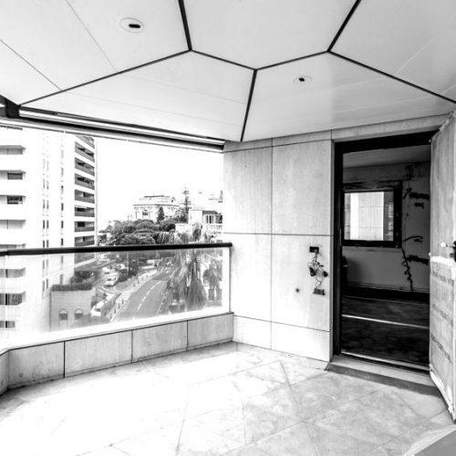 MONACO-LPC01m©Albo-11-blackwhite