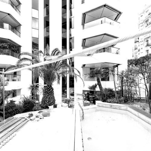 MONACO-LPC01m©Albo-18-blackwhite