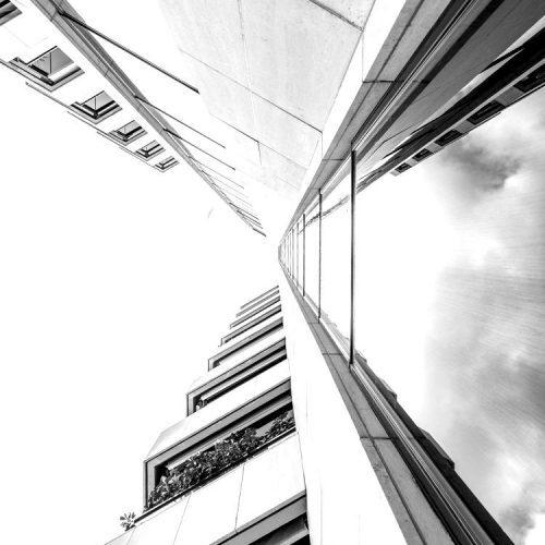MONACO-LPC01m©Albo-22-blackwhite