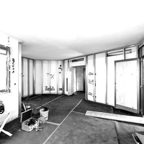 MONACO-LPC01m©Albo-23-blackwhite