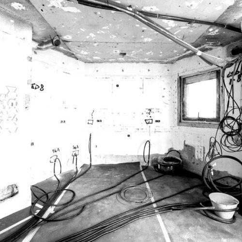 MONACO-LPC01m©Albo-24-blackwhite