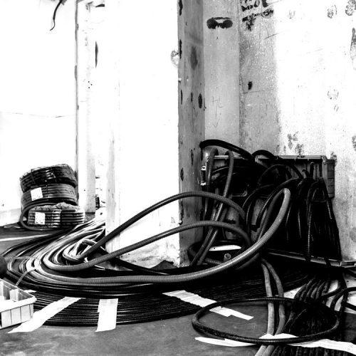 MONACO-LPC01m©Albo-30-blackwhite